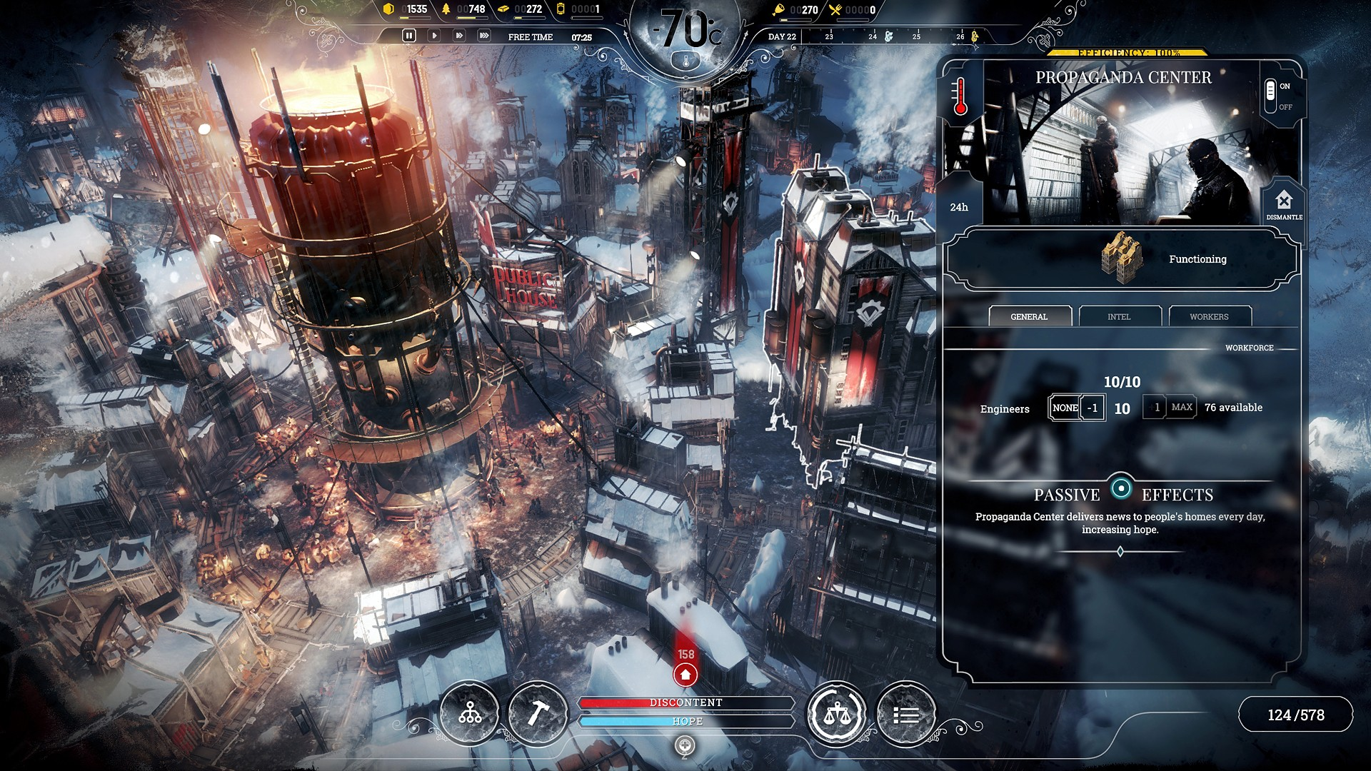 review-frostpunk-propaganda-center.jpg