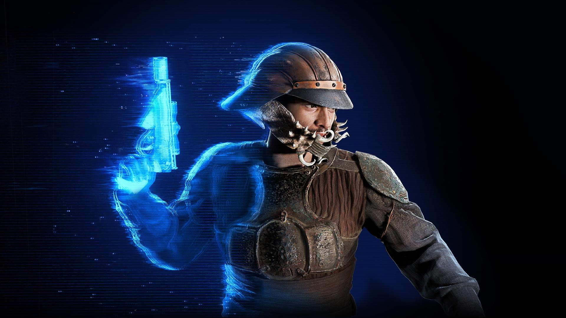 article-battlefront-2-lando.jpg