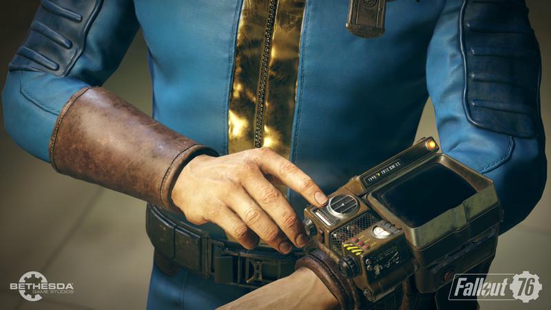 Fallout76_Teaser_Pip_Boy_1527685273.png