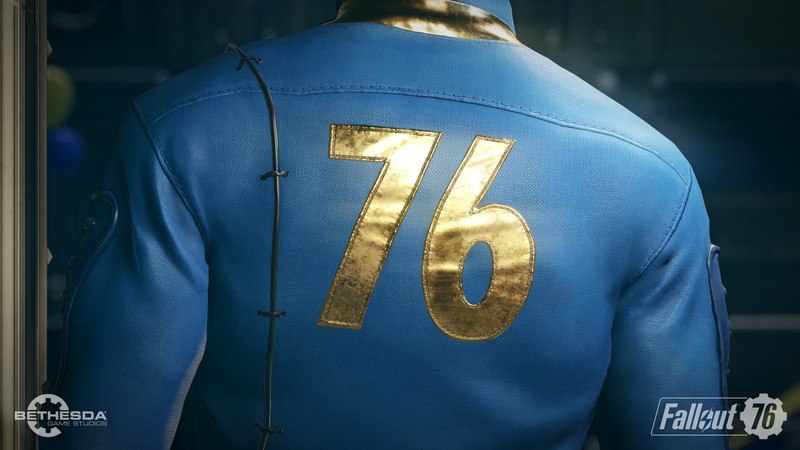 Fallout76_Teaser_VaultSuit_1527685282 (1).png