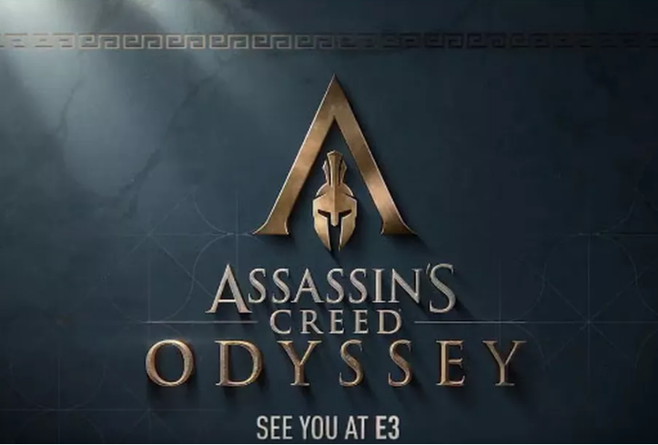 Assassin's Creed Odyssey.png
