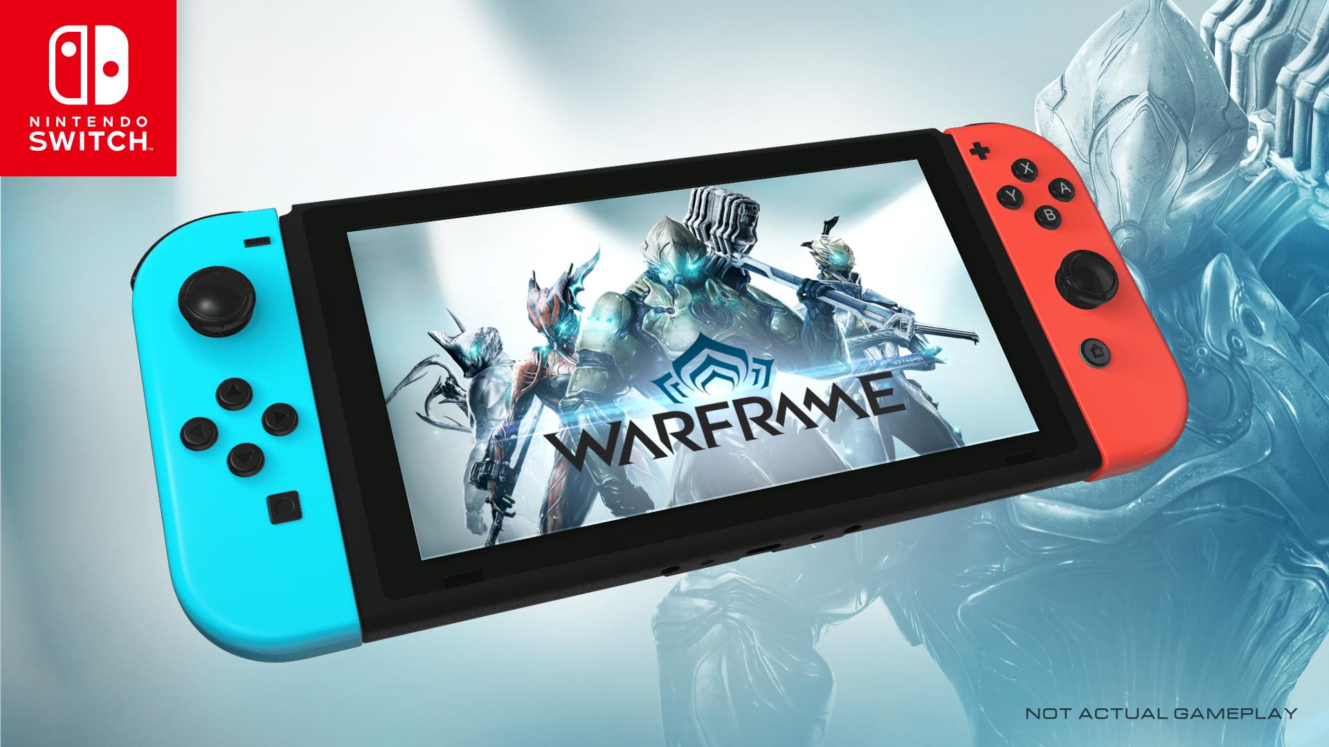 Warframe_NintendoSwitch_Logo.png