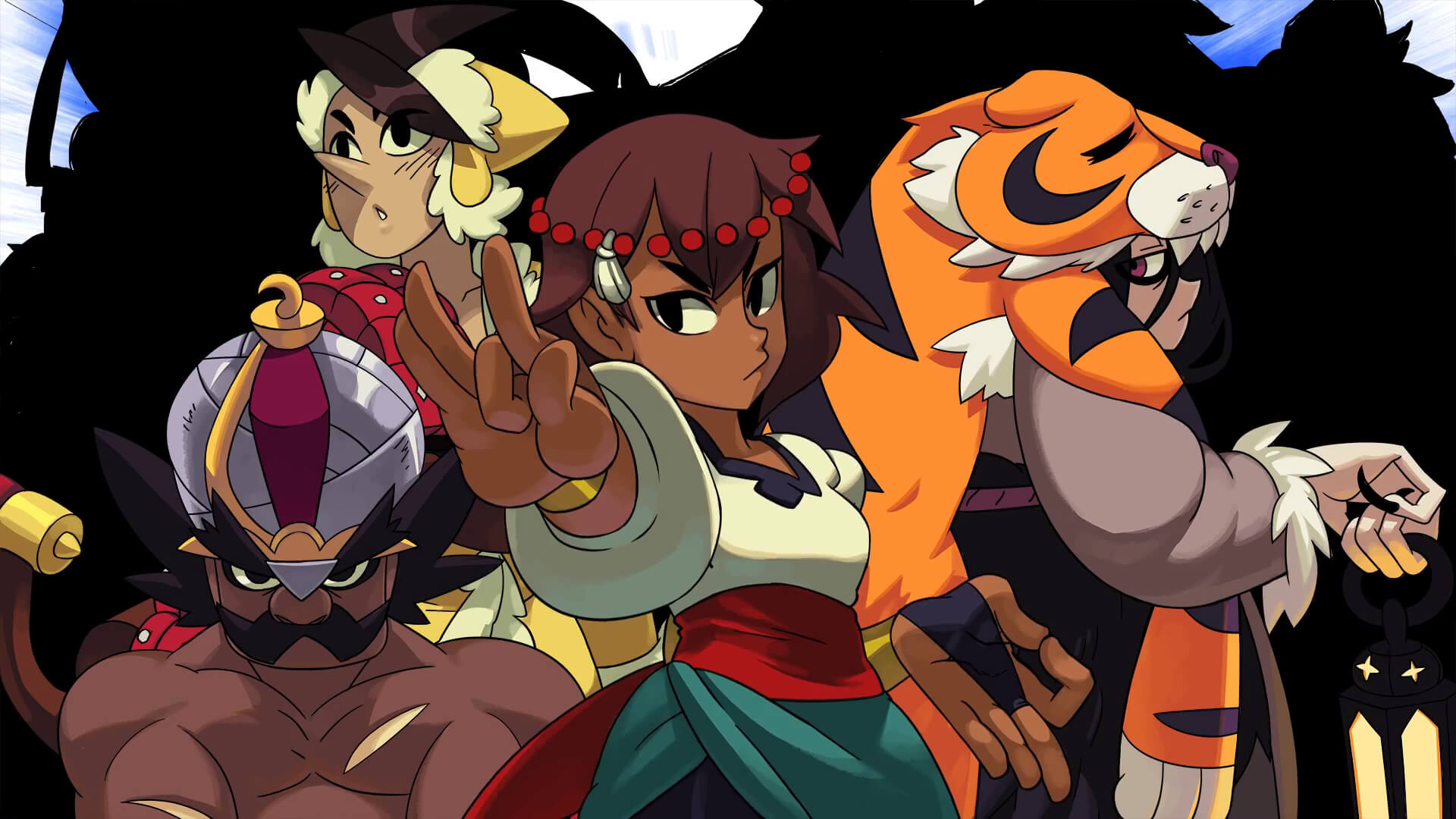 article-indivisible-anime.jpg