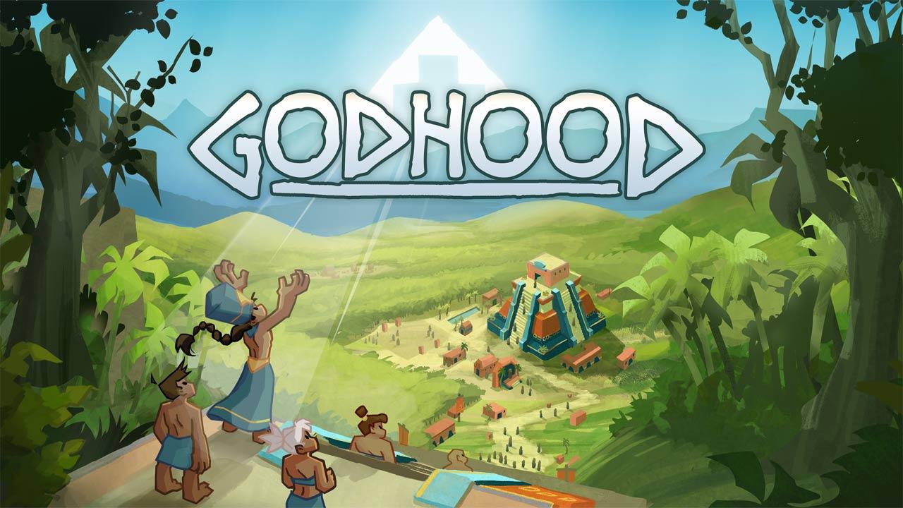 article-godhood.jpg
