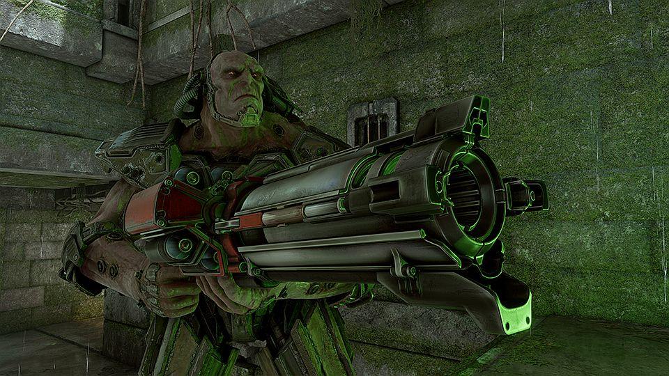 Quake-Champions-free-to-play.jpg