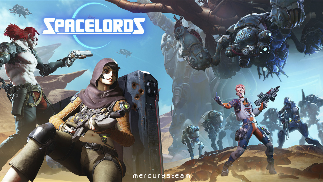 article-spacelords-raiders-of-the-broken-planet.jpg