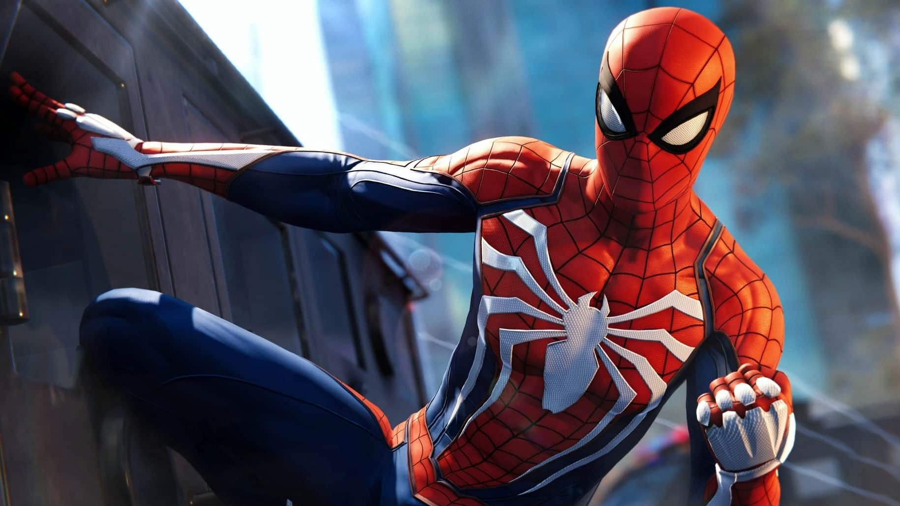 article-how-long-to-beat-marvel-spider-man-ps4-insomniac-games.jpg