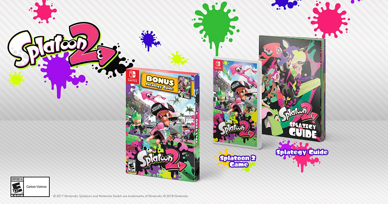 article-splatoon-2-starter-pack.jpg