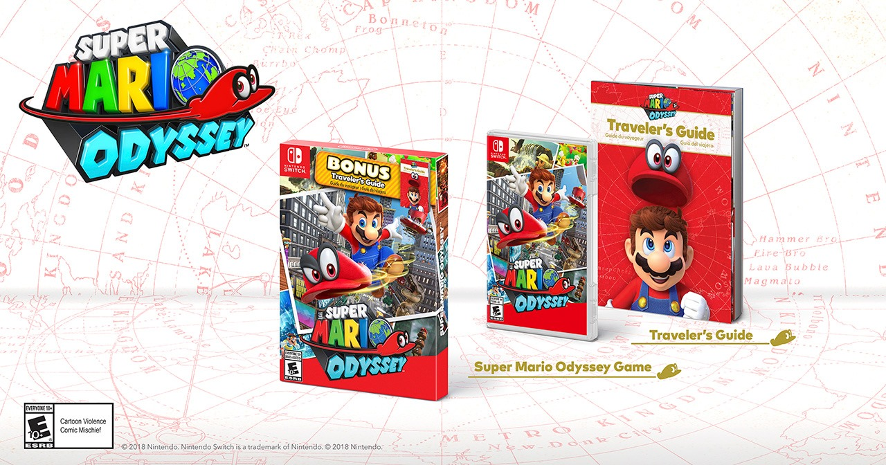 article-super-mario-odyssey-starter-pack.jpg