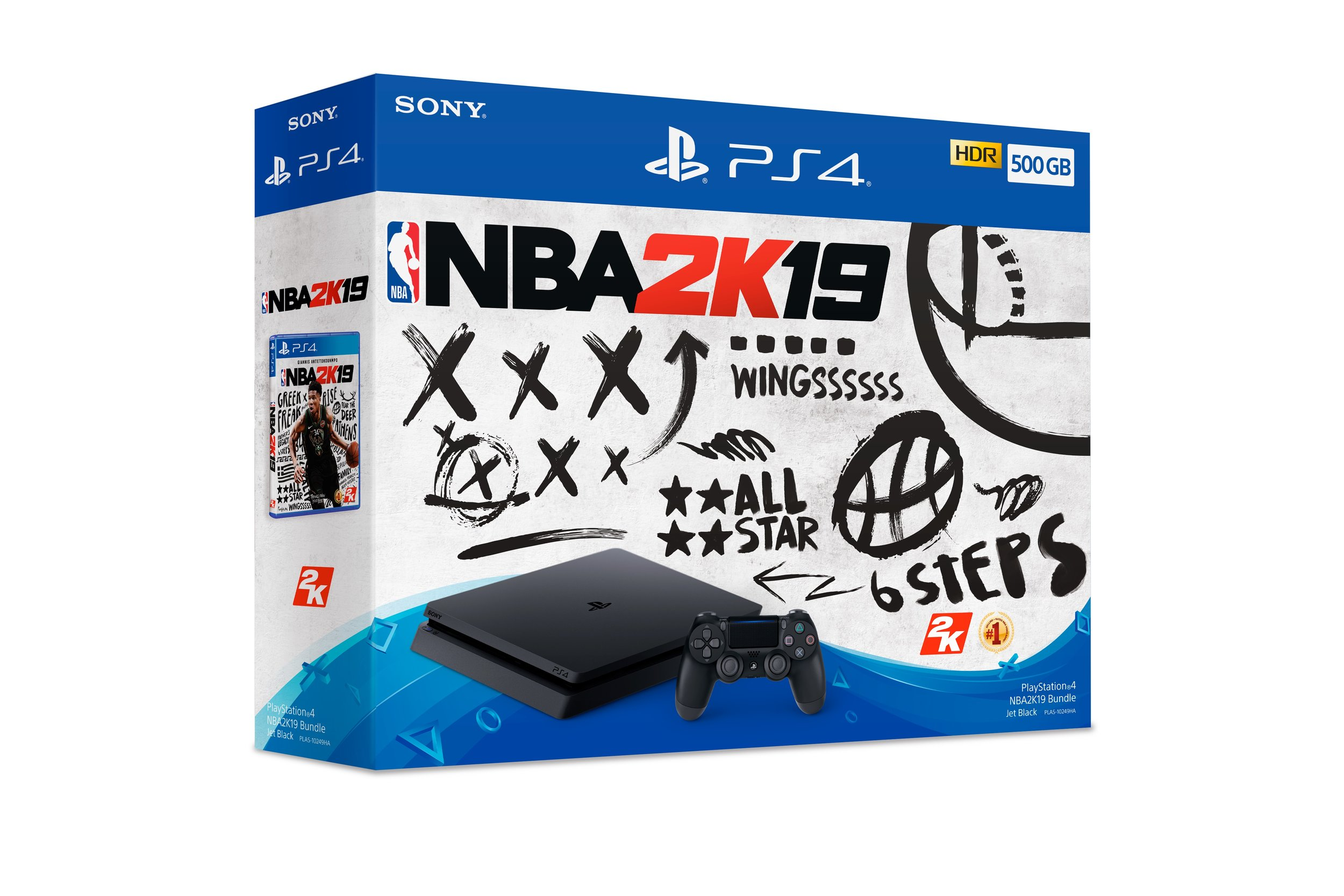 NBA2K19_PS4_Bundle.jpg
