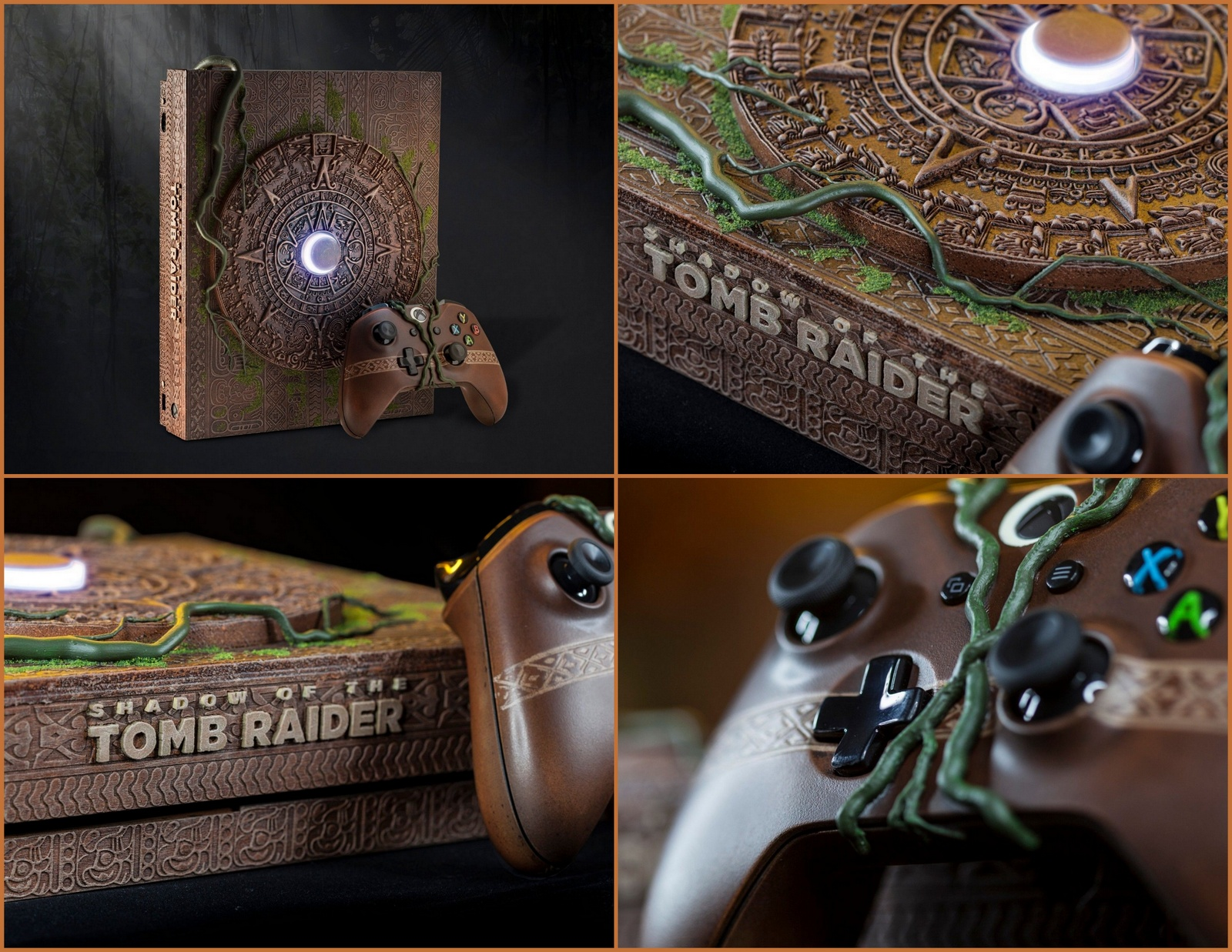 article-shadow-of-the-tomb-raider-xbox-one-x.jpg