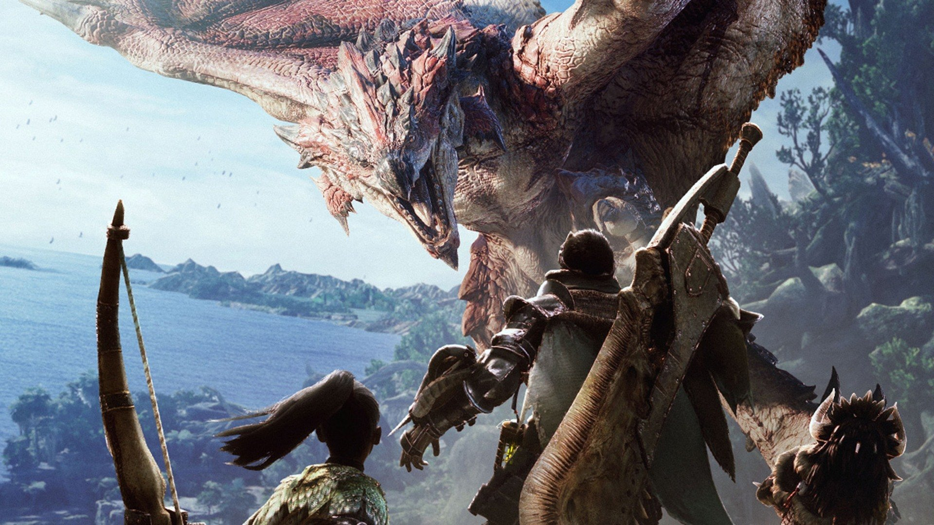 monsterhunterworldblog-1516809712015.jpg