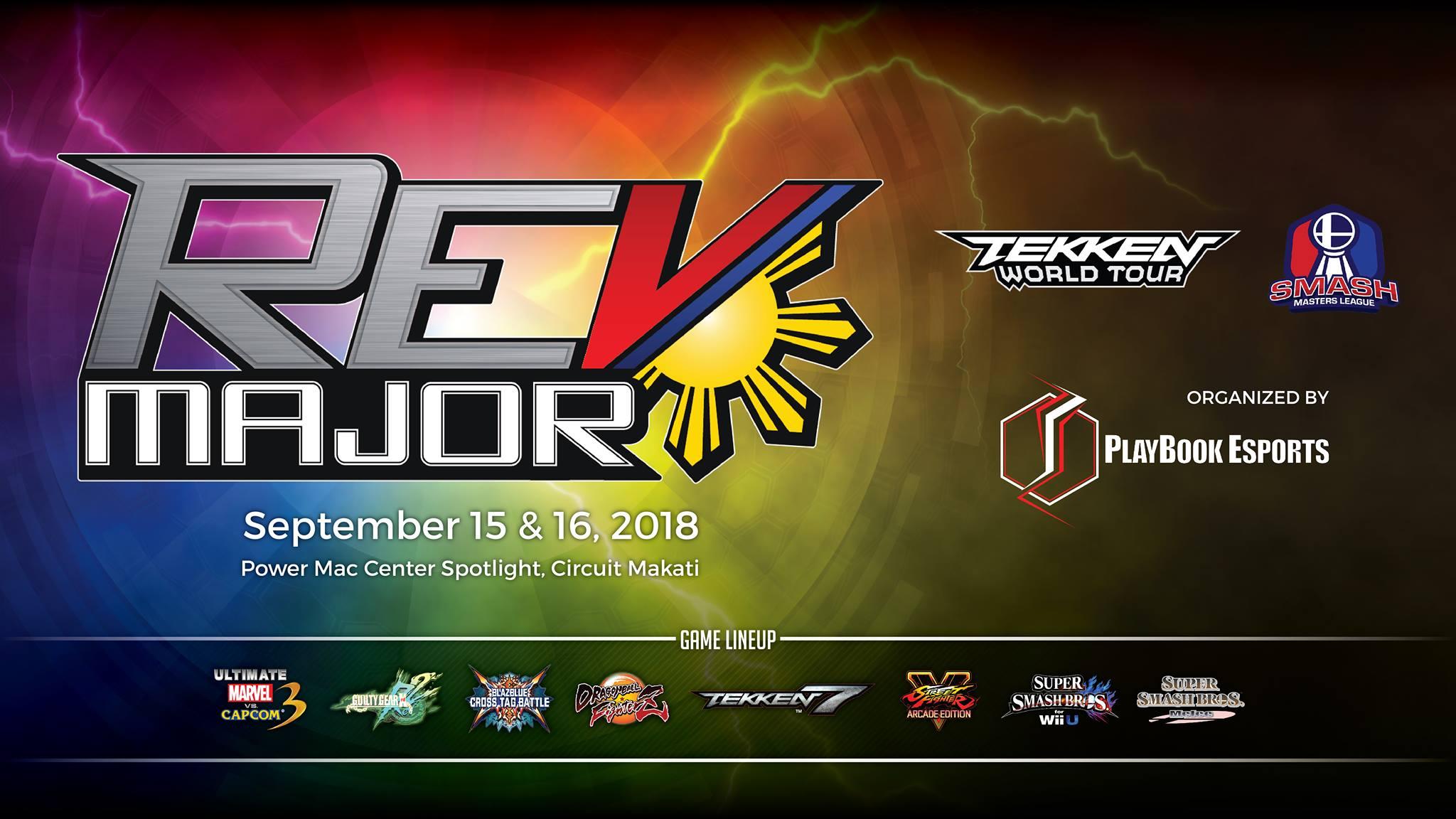 REV Major 2018 Banner.jpg