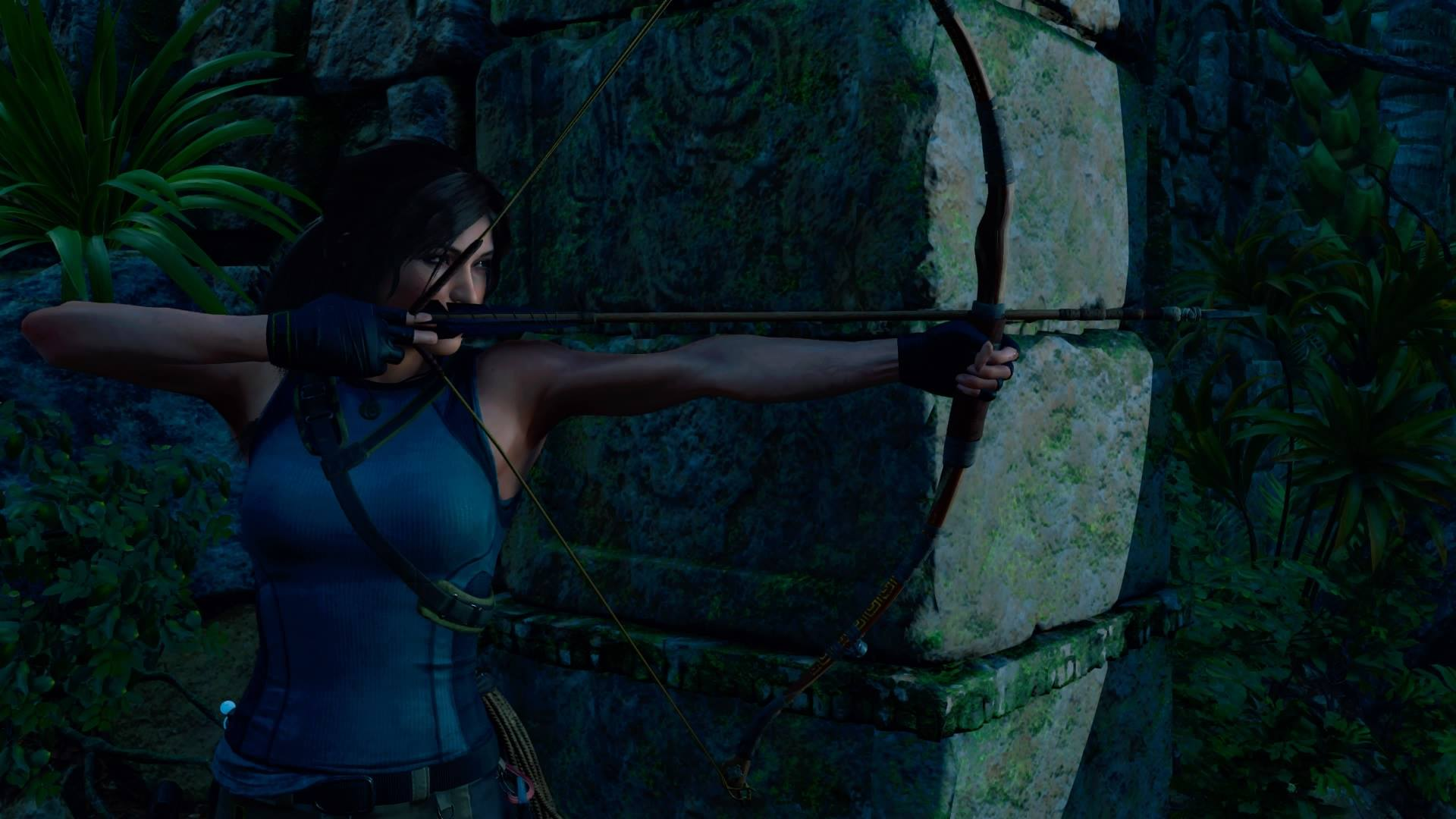 Shadow of the Tomb Raider_2018