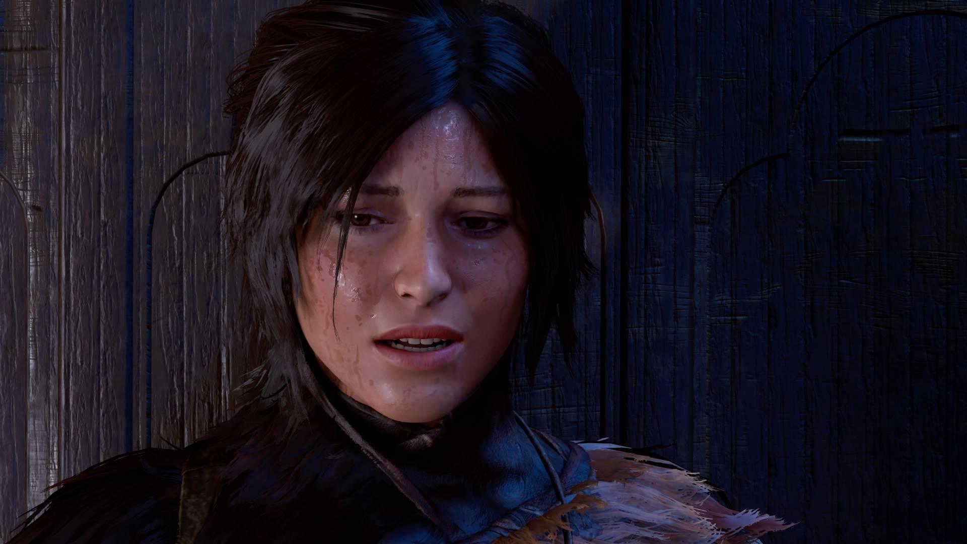 Shadow of the Tomb Raider Screenshot__V02_2018