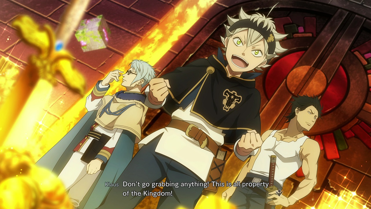 black-clover-quartet-knights-screenshot9.jpg