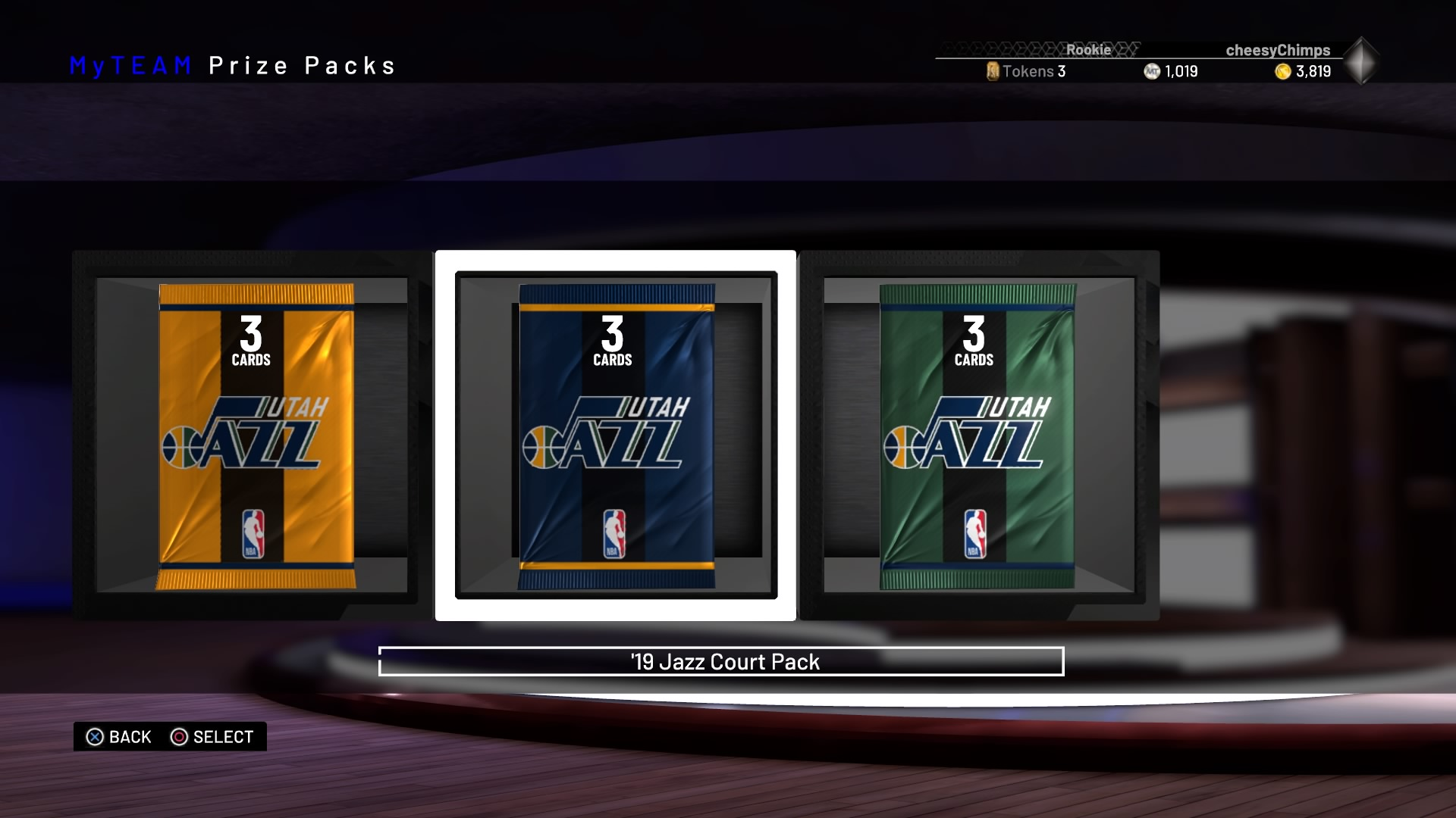 NBA 2K19_booster packs.jpg