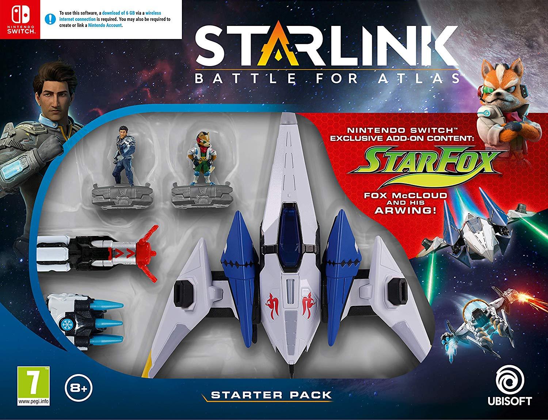 article-starlink-battle-for-atlas-switch.jpg