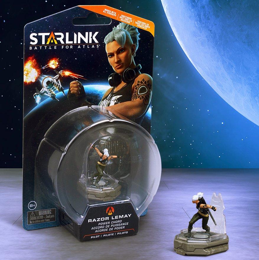 article-starlink-battle-for-atlas-pilot-packs.jpg