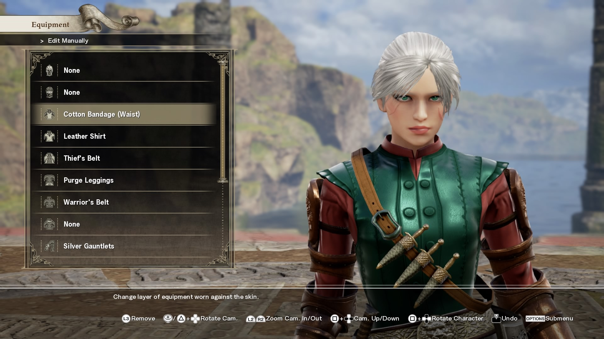 SOULCALIBURVI_Customization.jpg