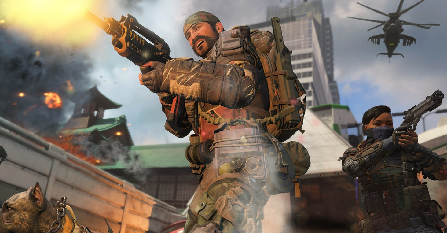 Call of Duty Black Ops 4_Review01