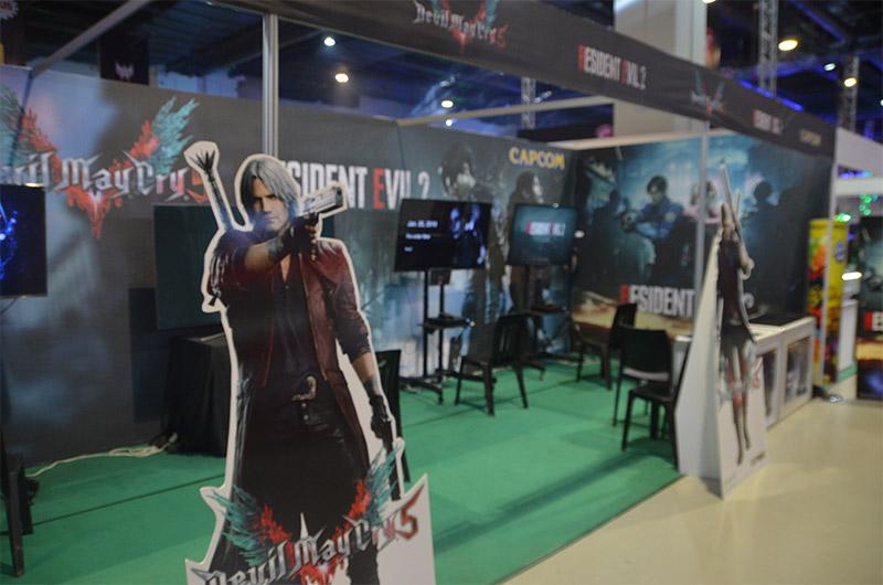 Capcom Booth_ESGS 2018.jpg
