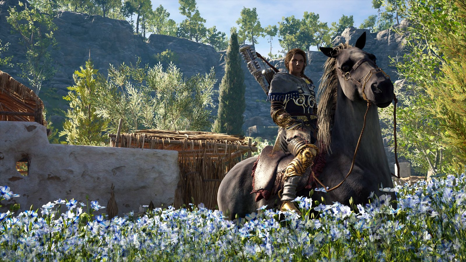 article-assassins-creed-odyssey-review-01.jpg