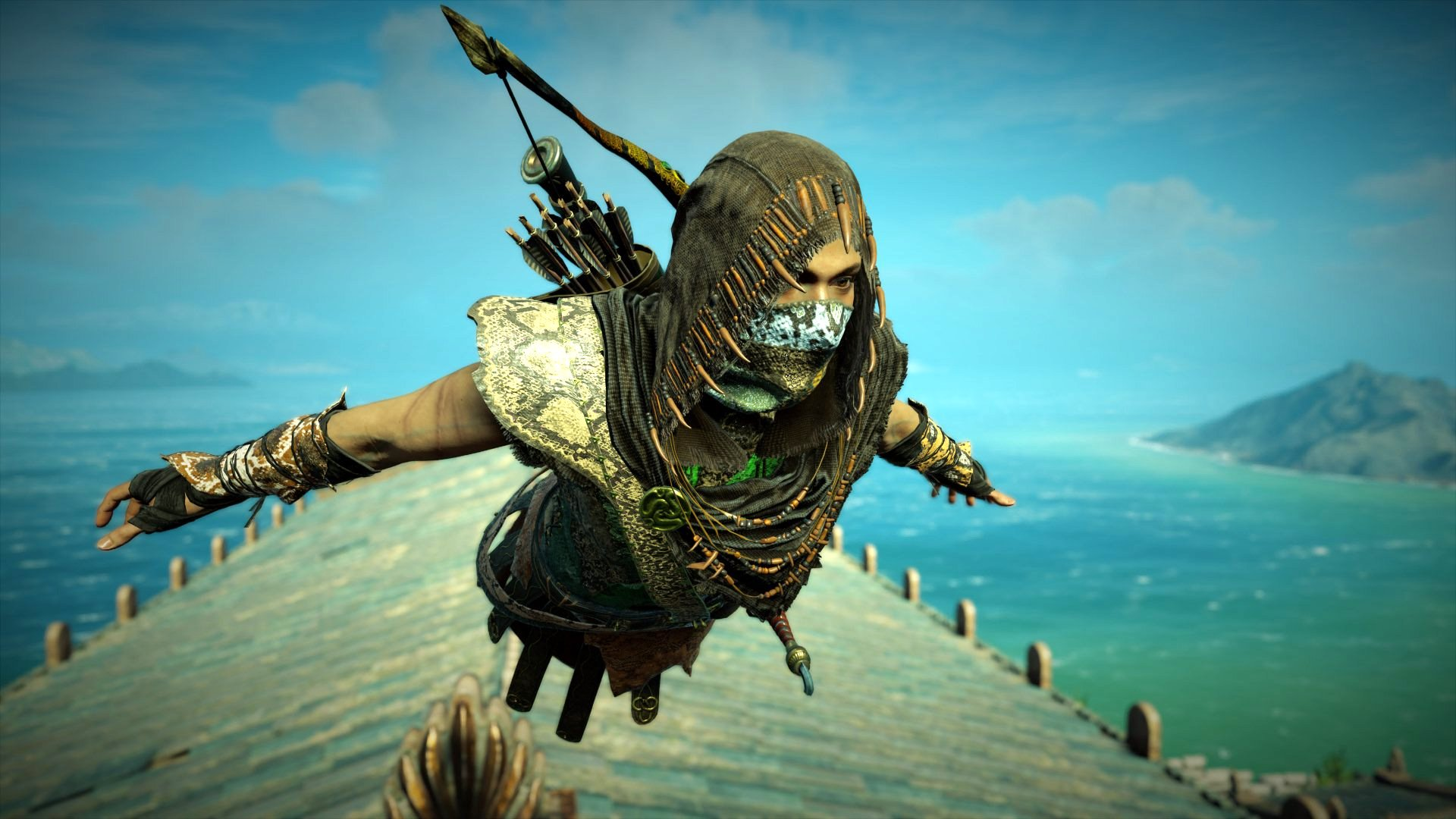 article-assassins-creed-odysey-review-03.jpg