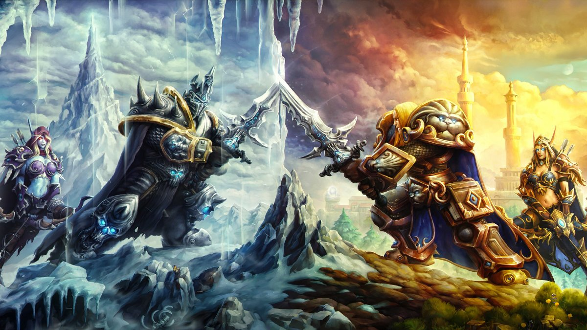 article-warcraft-3-reforged-story.jpg
