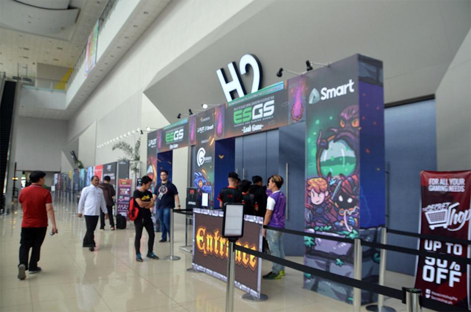 ESGS 2018 front.jpg