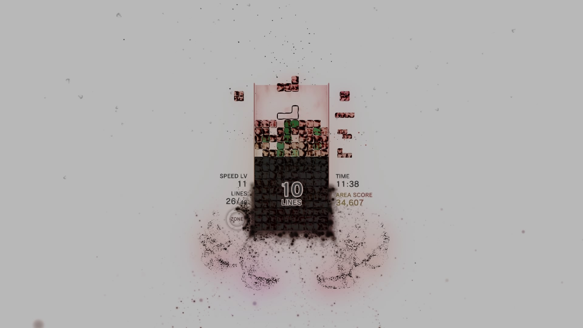 Tetris® Effect_ Weekend Trial Demo_20181106230607.jpg