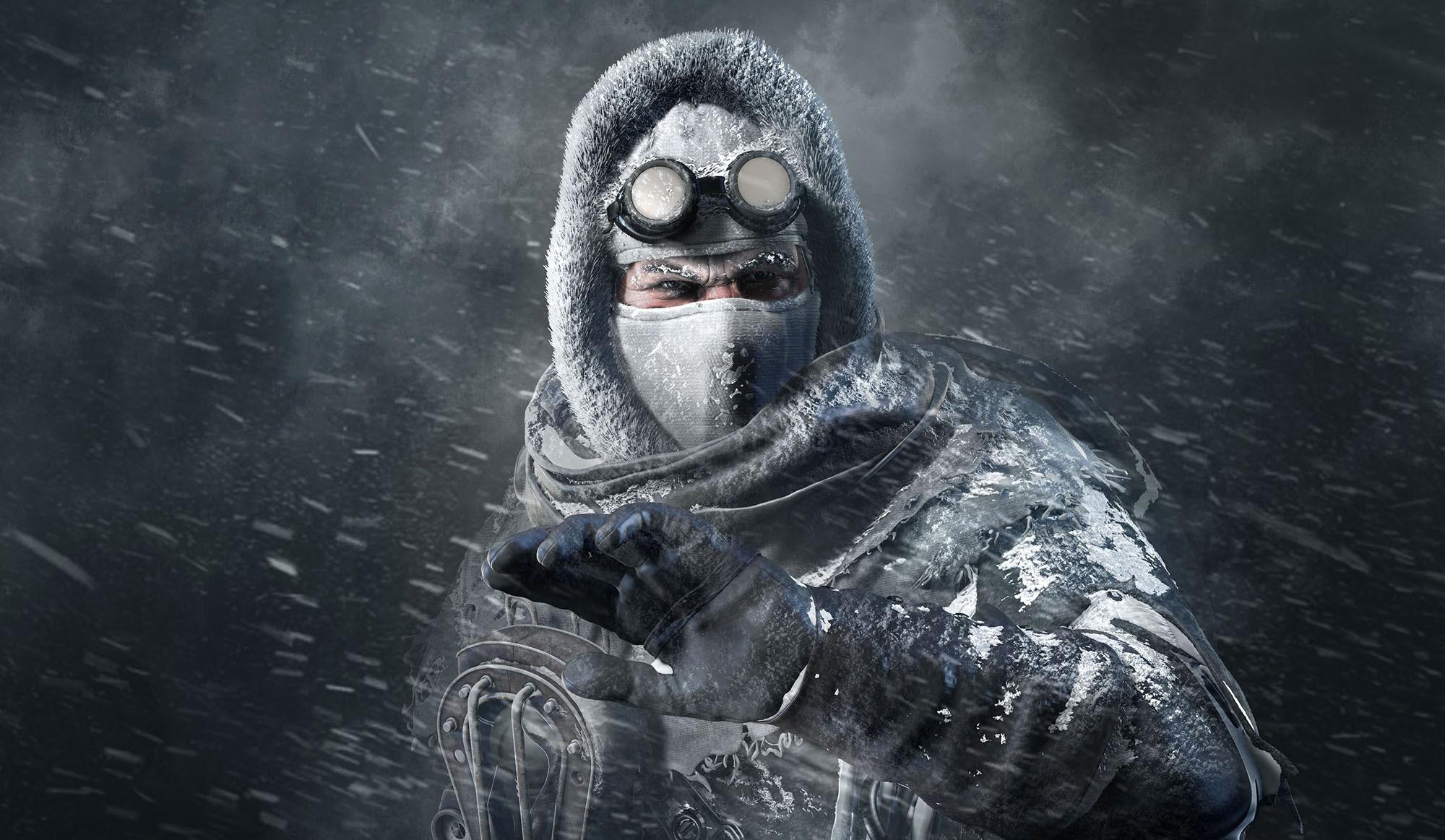Frostpunk Endless Mode.jpg