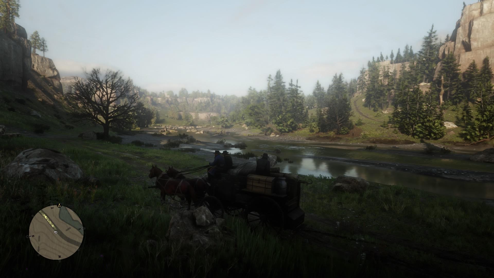 Red Dead Redemption 2_20181029202609.jpg