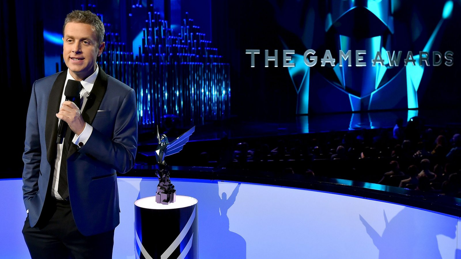 thumb-the-game-awards-2018-best-announcements.jpg