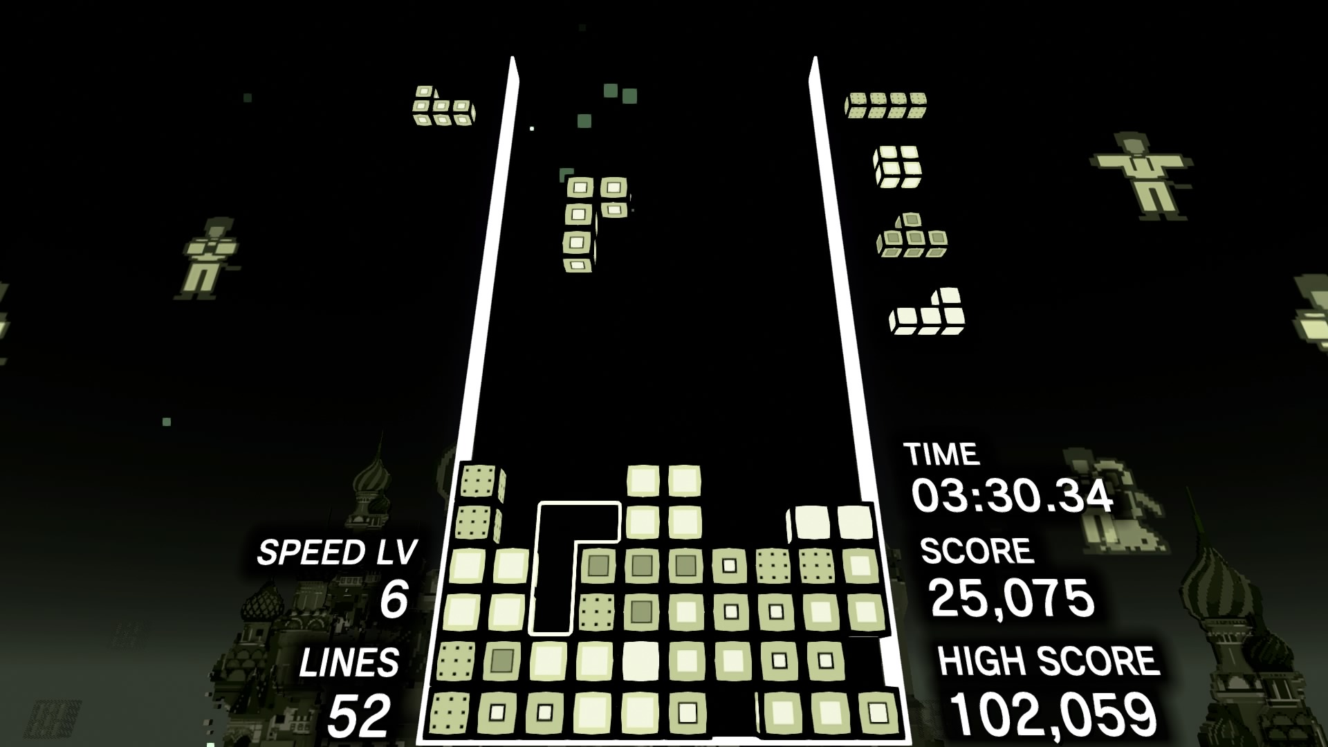 Tetris® Effect_20181205143959.jpg