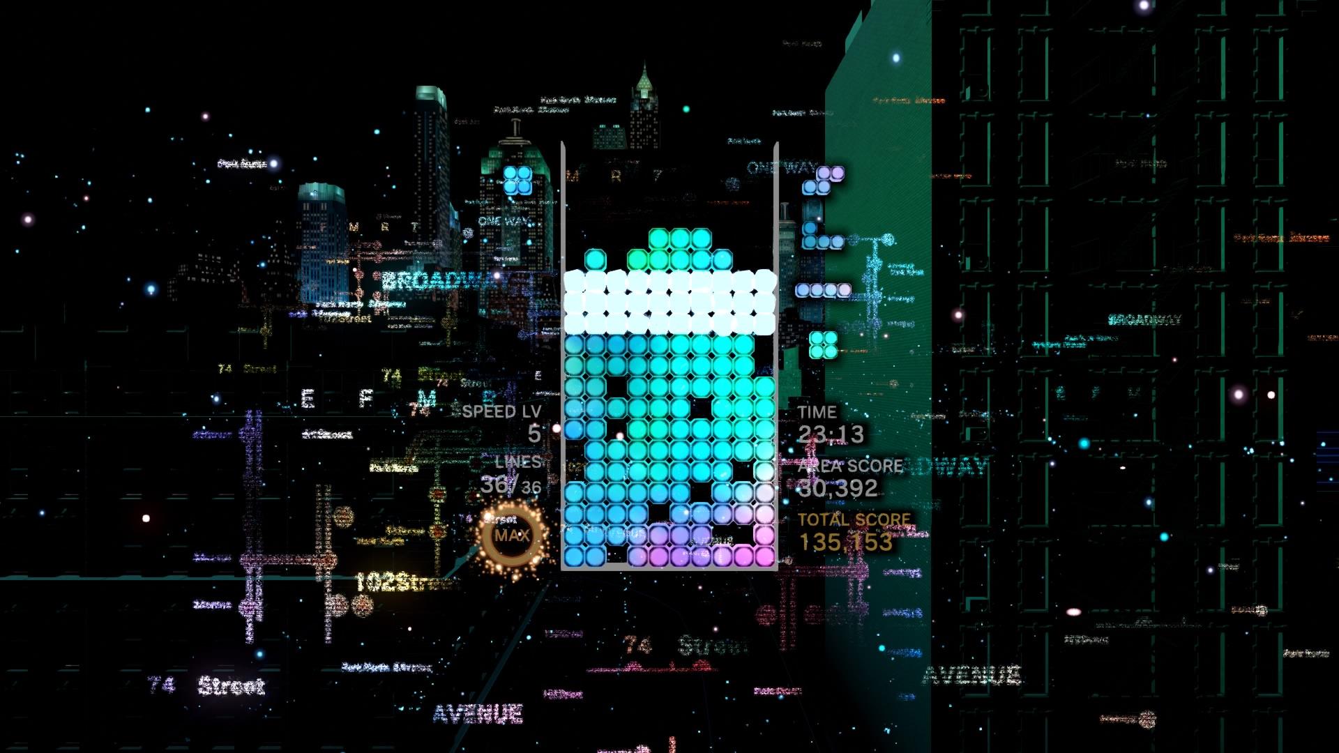 Tetris® Effect_20181117145202.jpg