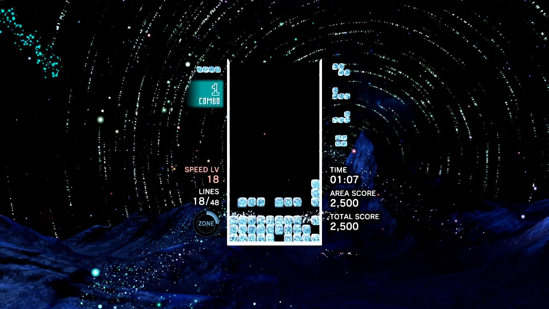 Tetris® Effect_20181205144940.jpg