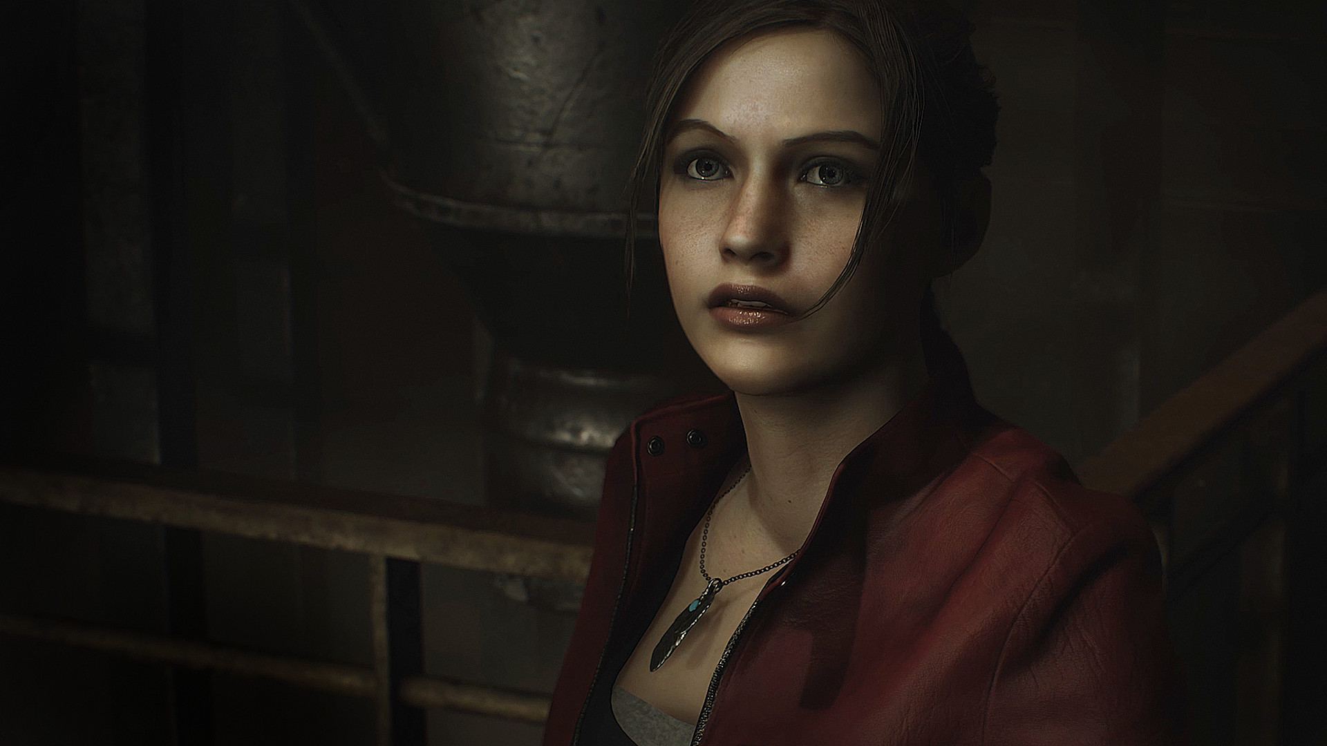 article-resident-evil-2-remake-changes.jpg