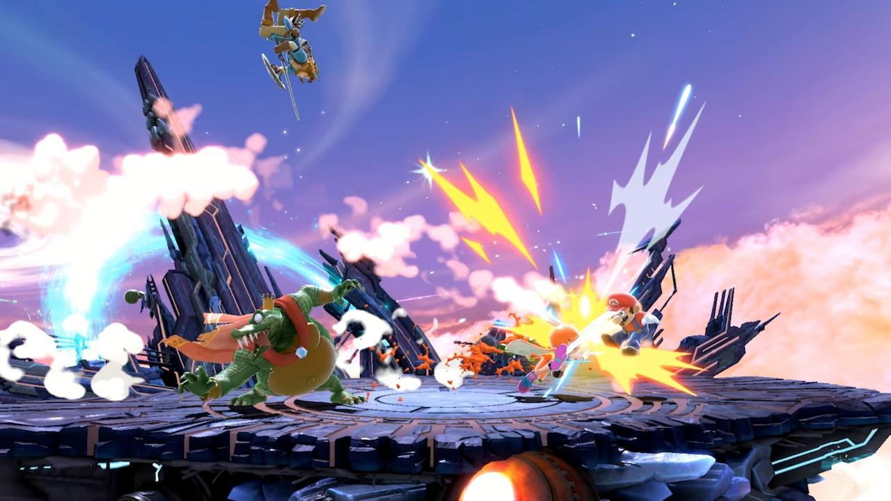 article-super-smash-ultimate-04.jpg