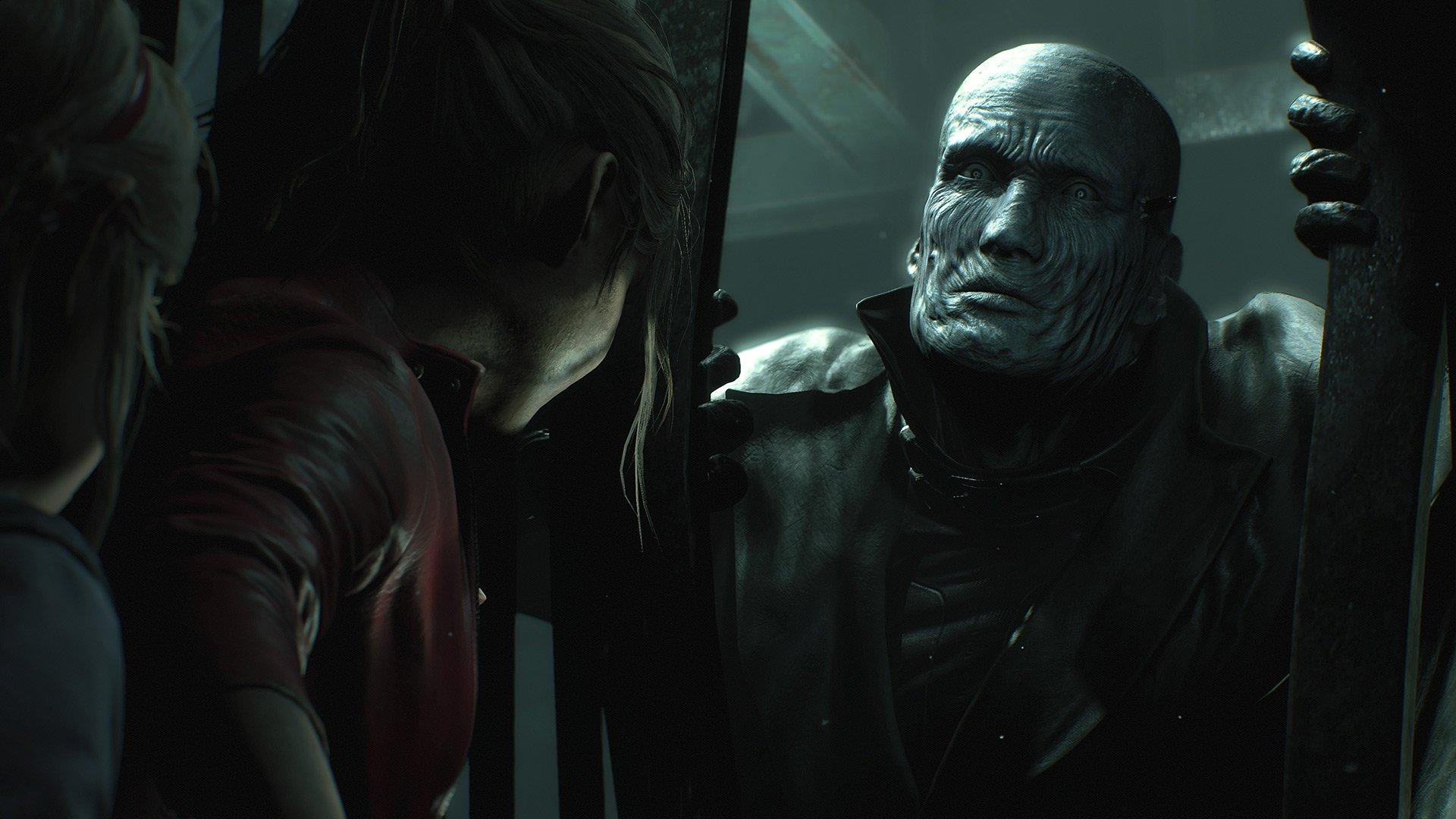 533771-mr-x-resident-evil-2-remake.jpg