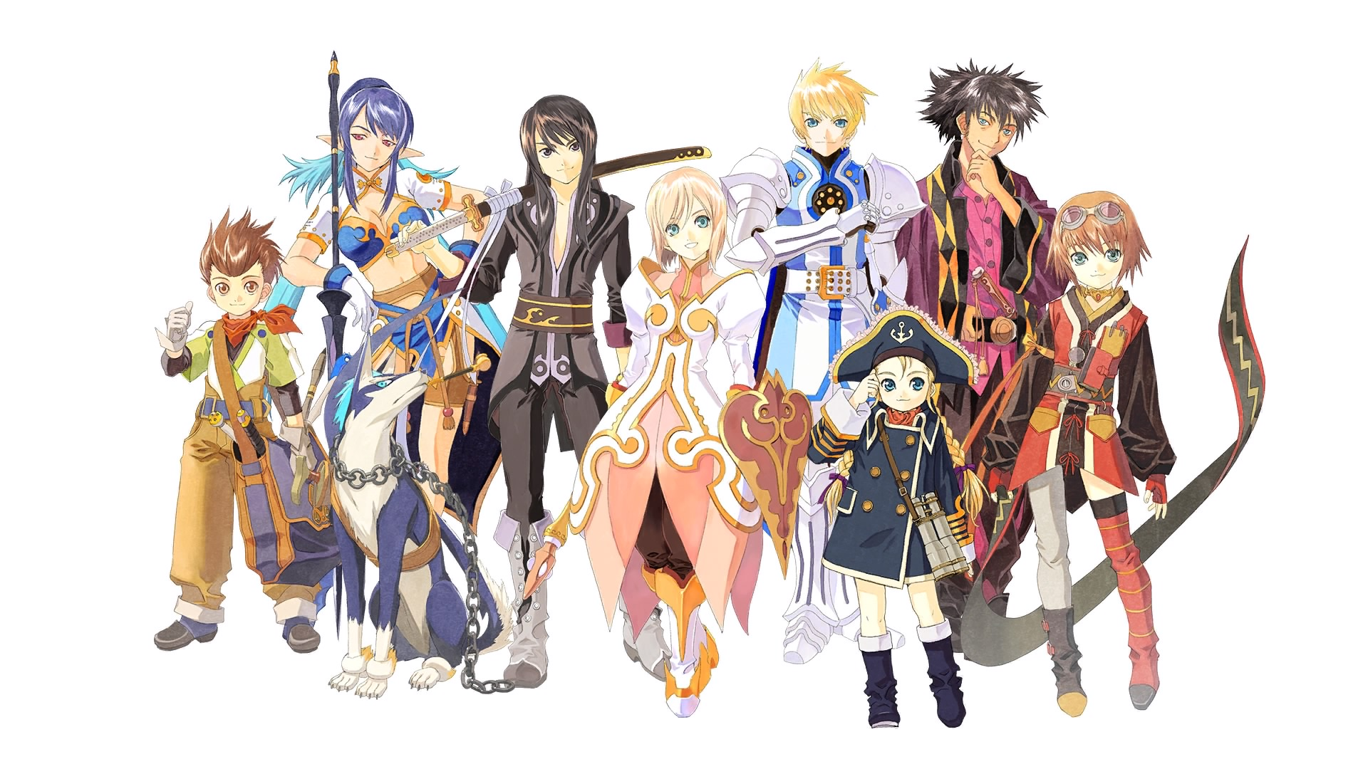 Tales of Vesperia_ Definitive Edition_20190121111233.jpg