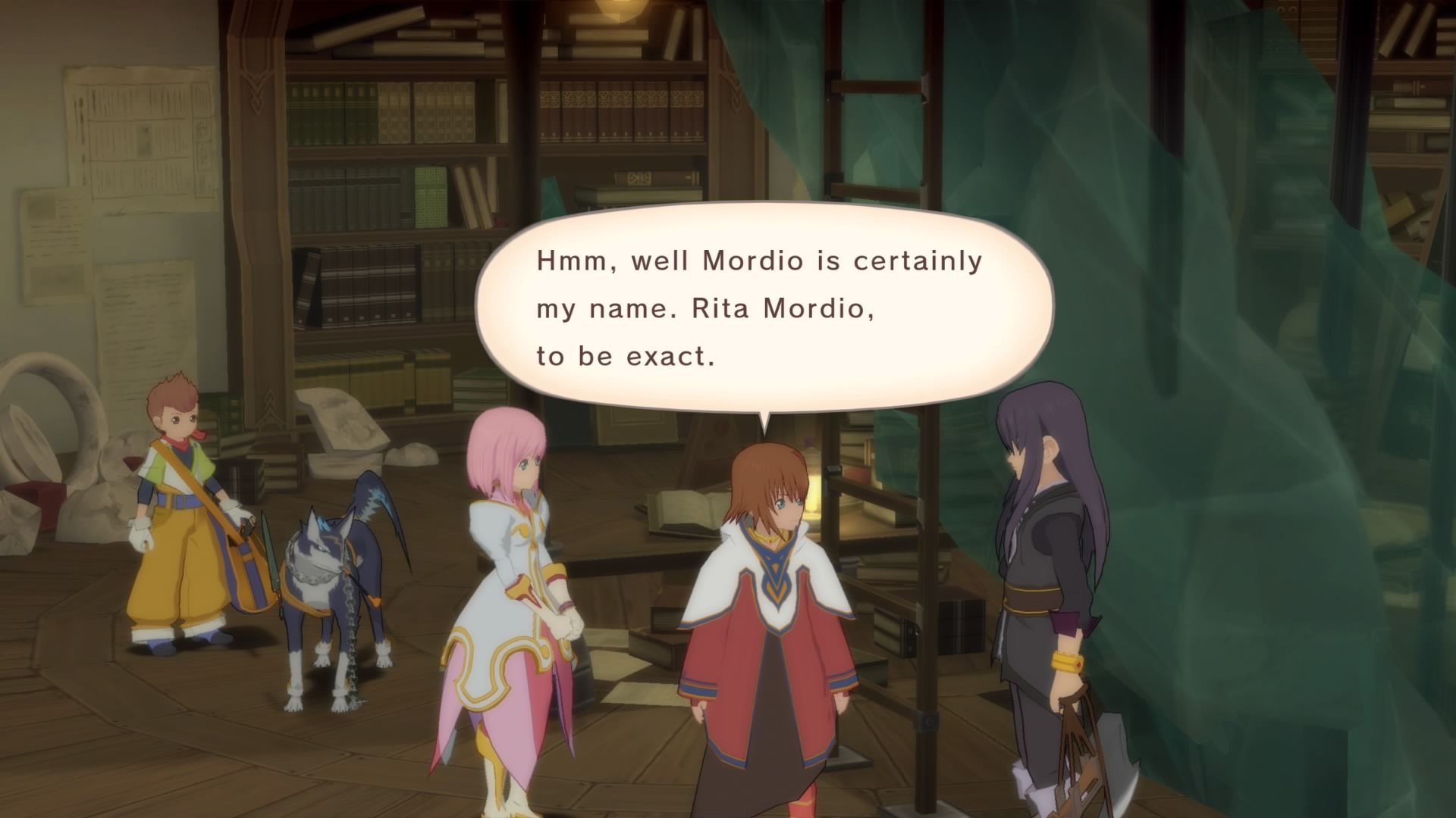 Tales of Vesperia_ Definitive Edition_20190130132820.jpg