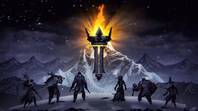 Darkest Dungeon 2.jpg