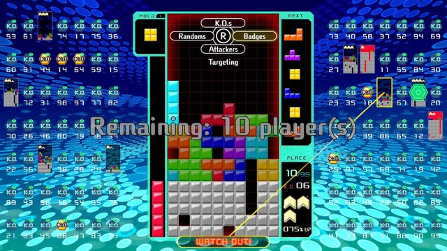 Switch-tetris99.jpg