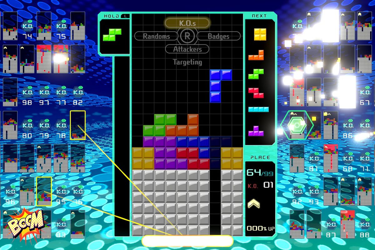 Switch_Tetris99_cobra1.jpg