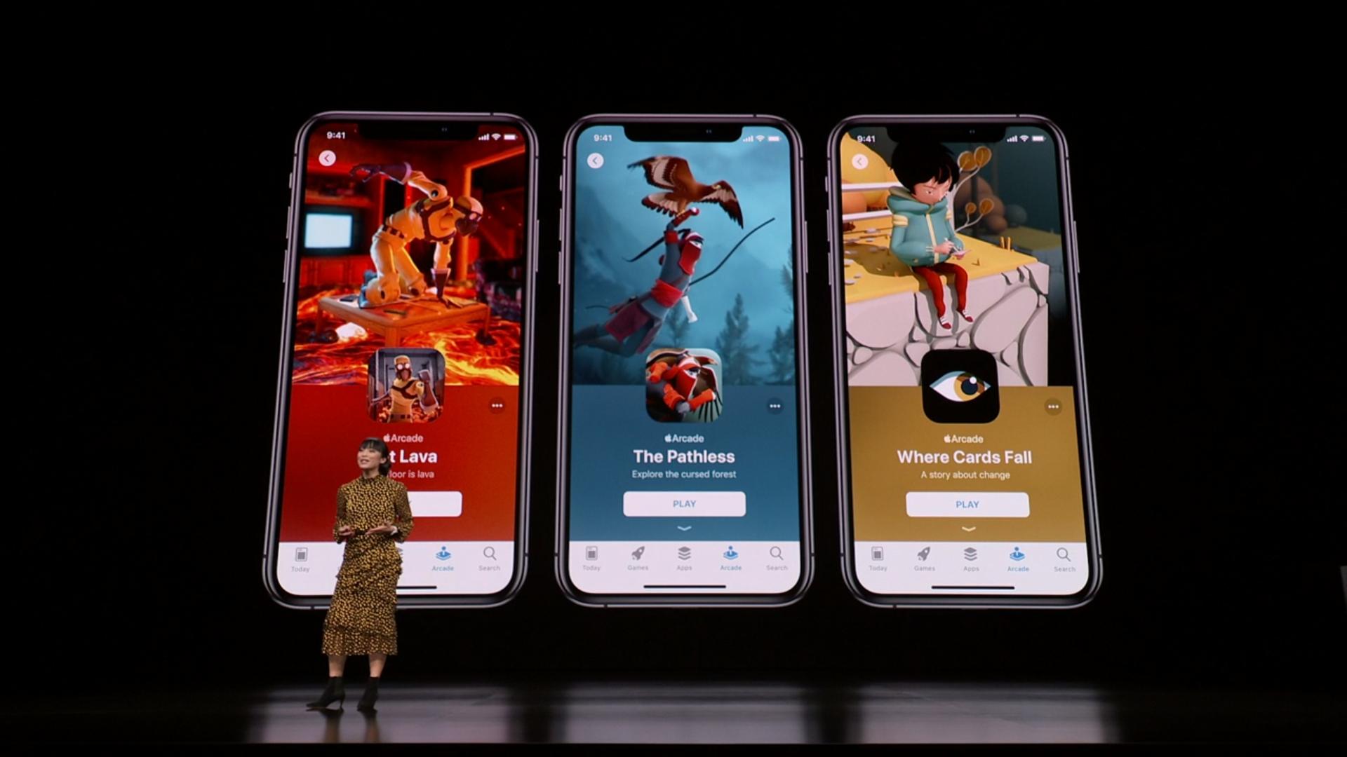 Apple-Arcade-6.png