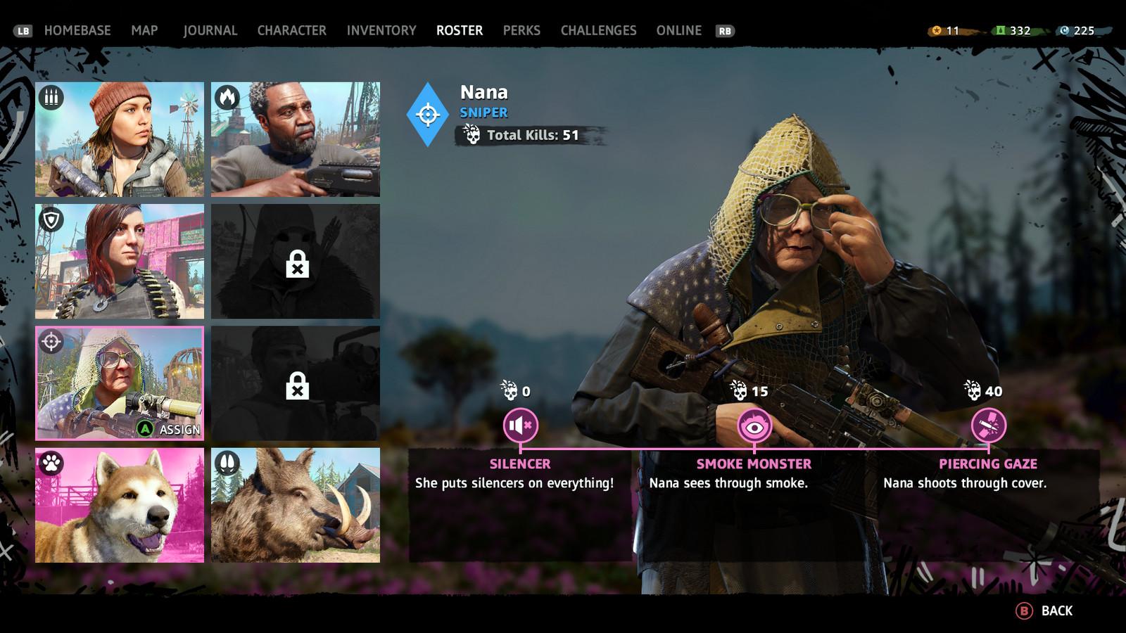 1-Far Cry® New Dawn2019-3-2-13-15-52.jpg