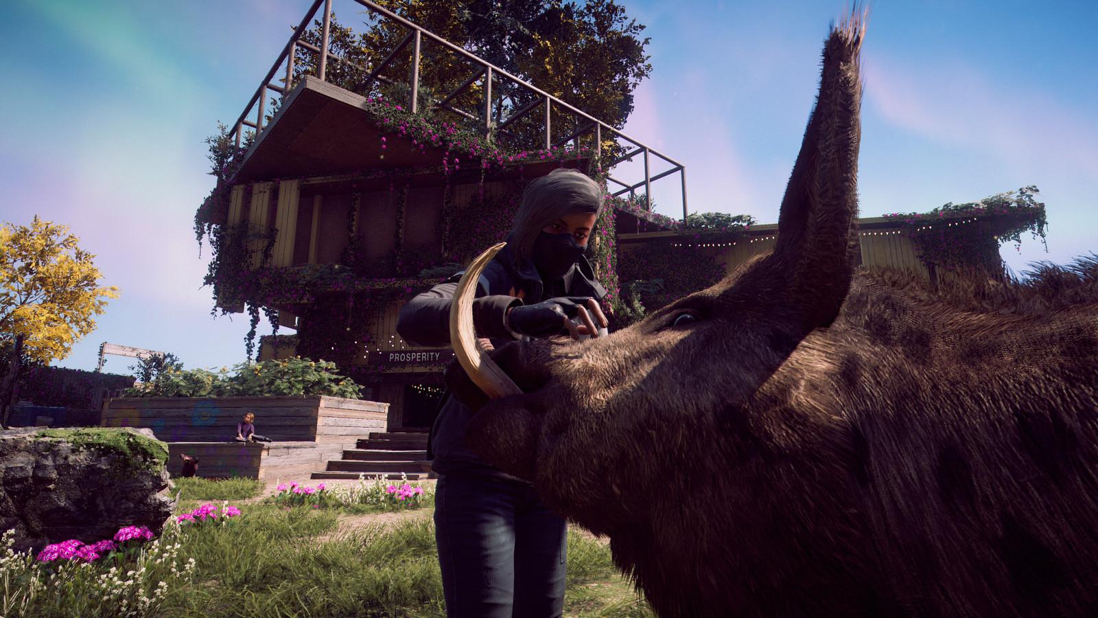 1-Far Cry® New Dawn2019-3-11-20-8-40.jpg