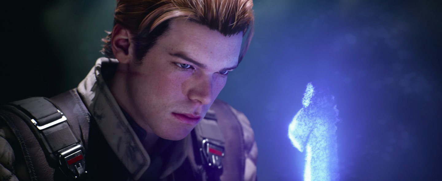 article-star-wars-jedi-fallen-order-respawn-01.jpg