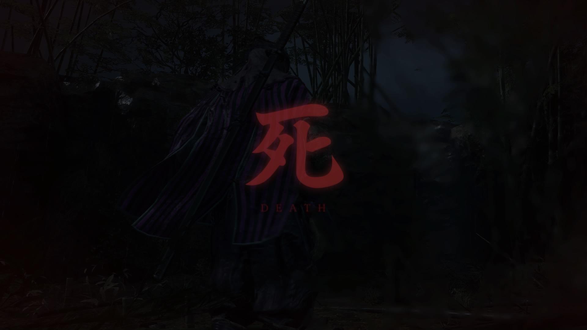 Sekiro death.jpg